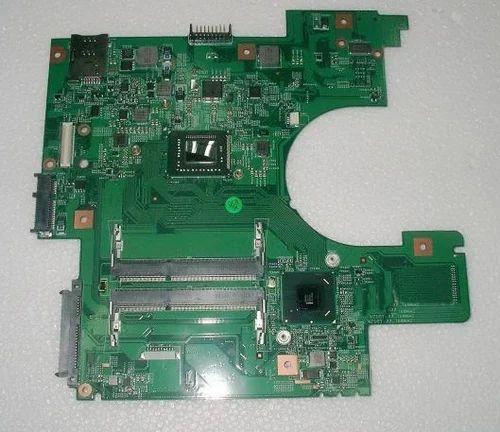 Dell I3 V131 Motherboard   S & S IT Services   Manufacturer