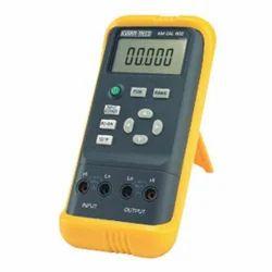 Thermocouple Calibrator KM-CAL-902