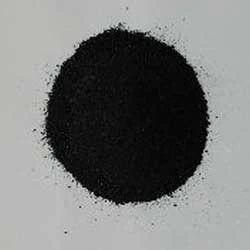 Resinated Lignite (Gel RX )