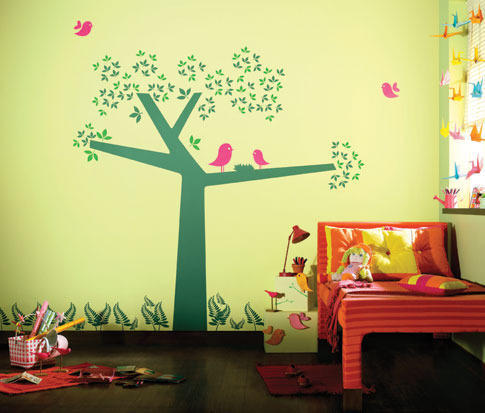 Manufacturer Of Asian Paints Amp Royale Play Wall Fashion By