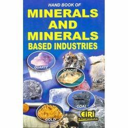 Mineral Based Industries Book