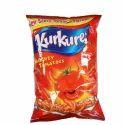 Spicy Snacks (kurkure)