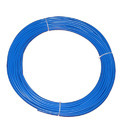 Nylon Pneumatic Tube