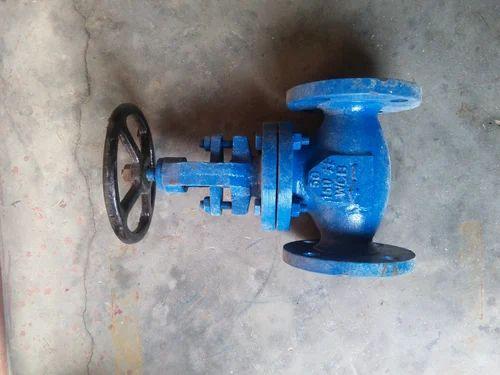 Rotary joint globe valve manufacturer from muzaffarnagar globe valve publicscrutiny Gallery