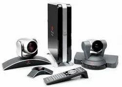 Video Conferencing equipment rental