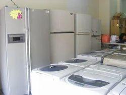 Second Hand Refrigerator in Bengaluru, Karnataka   Second