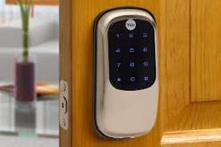 Yale Digital Door Locks Buy And Check Prices Online For