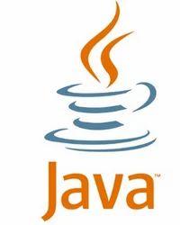 Java Training Classes