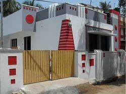 Sri Sai Villas