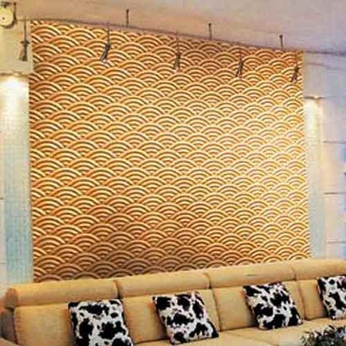 Mdf 3d Wall Panel View Specifications Amp Details Of Mdf