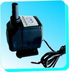 TMA 350 Electric Cooler Pump, Voltage: AC 220 V