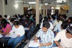 SSC Coaching Education Services
