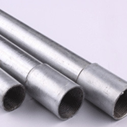 Tubewell Pipe