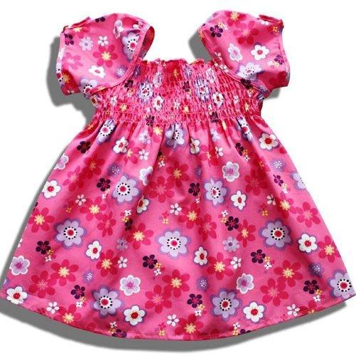 d53a2ec08c15 Kids Clothing in Ludhiana