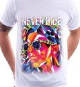 T-shirt Photo Printing Services