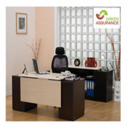 Elegance Deals In Godrej Desking As Per Current Requirements Of  Institutional, Offices, Corporates. Reflecting A Change In The New Age  Education System Is ...