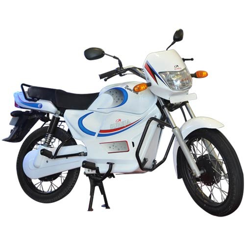 Manufacturer Of Electric Bike