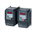 AC Drives for Pharmaceutical Machinery