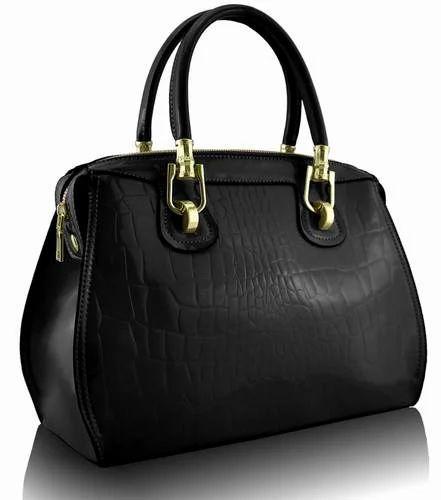 Leather Las Handbags