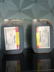 Liquid Conplast P211M, for Industrial, Grade Standard: technical grade