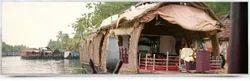 Kerala Backwater Holidays Tour Package