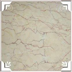 Global Beige Marble