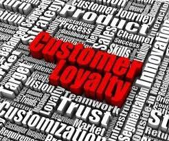 Help You Acquire New Customers And Retain The Old Ones