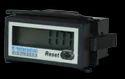 TC-PRO2400 Series Tachometer