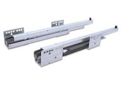 Quadro Drawer Slides