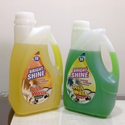 Dish Wash Liquid 1 litre