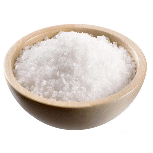 Salt at Best Price in India