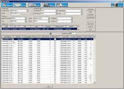 Data Management Software