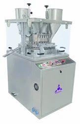 Proton Tablet Press Machine