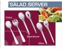 Salad Server