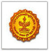 P.W.D. ( Public Works Department Project ) Govt. of Mahara