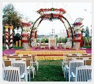 Party wedding decoration services in nava vadaj ahmedabad yash party wedding decoration services junglespirit Gallery