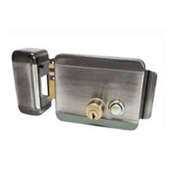 Automatic Door Lock Manufacturers Suppliers Amp Wholesalers