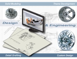 Consulting Design And Engineering