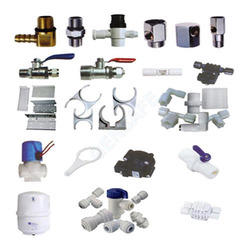 Ro Fitting Manufacturers Suppliers Amp Wholesalers