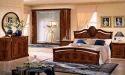 Oak Wood Exclusive Double Bed, Warranty: 1 Year