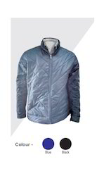 Shiva Mens Full Sleeves Winter Jacket