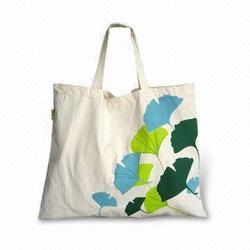 Cotton Bags in Delhi | Suppliers, Dealers & Retailers of Cotton Bags