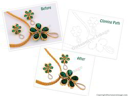 Image Clipping Path Services