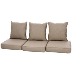 couch leather firm cores br cushion p furniture shop for replacement new service cushions
