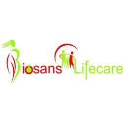 Biosans Lifecare