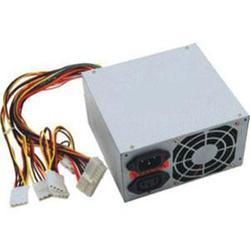 Switched Mode Power Supply at Rs 750 /piece(s) | Wadala East ...