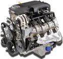 Isuzu Engine Spare Parts & Repairing Service