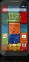 Moto X 2nd Gen Mobile Phone