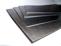 Stainless Steel 316 Mill Finish Sheets