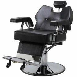 hydraulic salon chair - Salon Chair